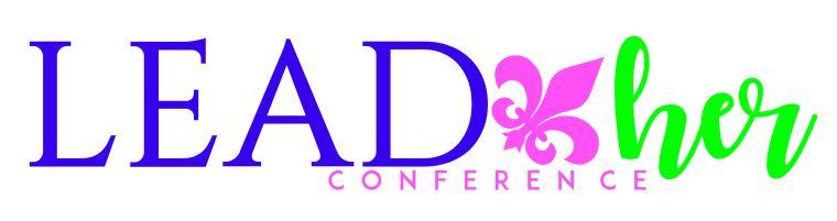 leadherconferenceA