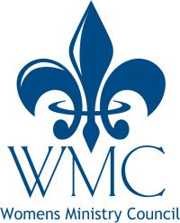 logo_998582_web