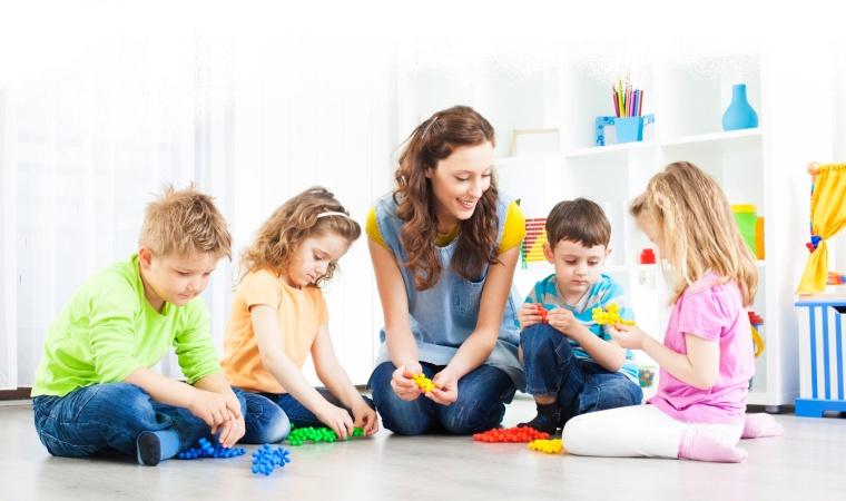 daycare2