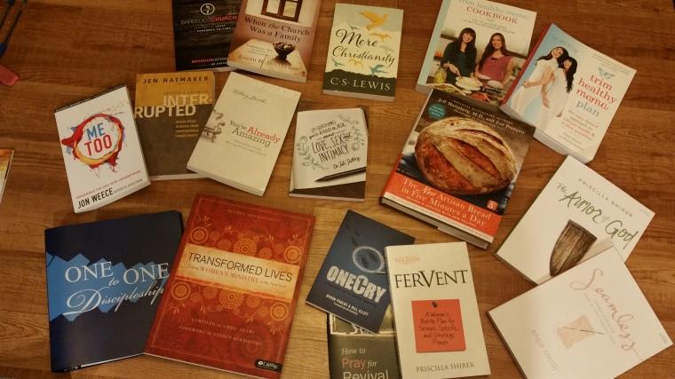 books2016
