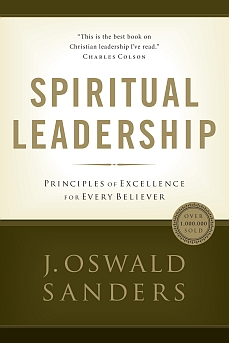 SpiritualLeadership_Cover_073015.indd