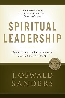 SpiritualLeadership_Cover_073015.indd
