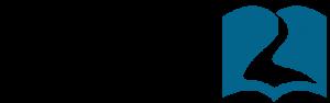 clilogo