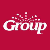 grouplogo1