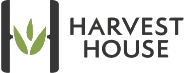 harvesthouse