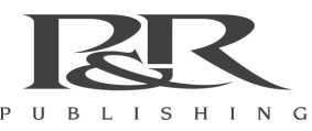PRPublishinglogo