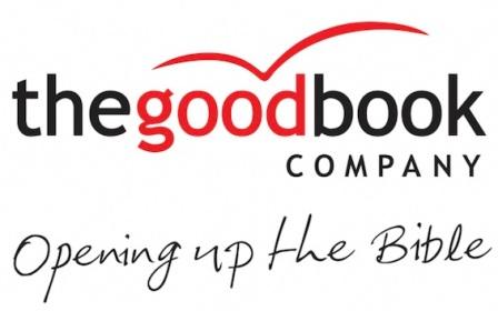 thegoodbooklogo1