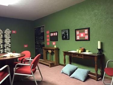 prayerroom2