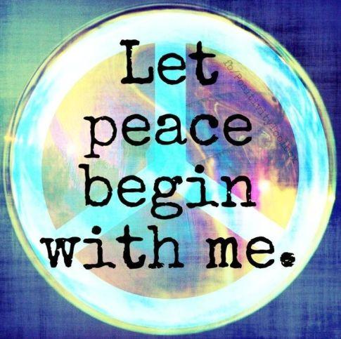 peacebeginsinme
