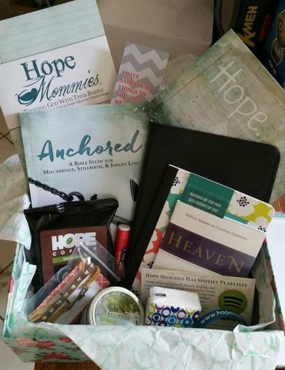 hopemommiesbox