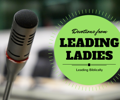 LeadingLadies