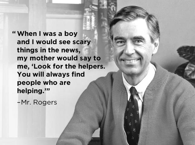 TheHelpers