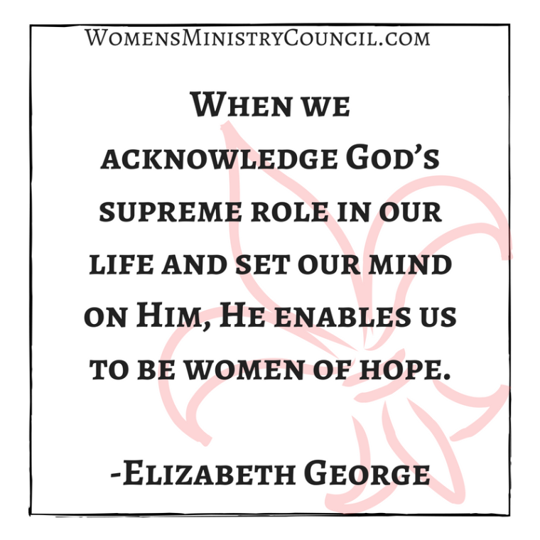 WomensMinistryCouncil.com(11)