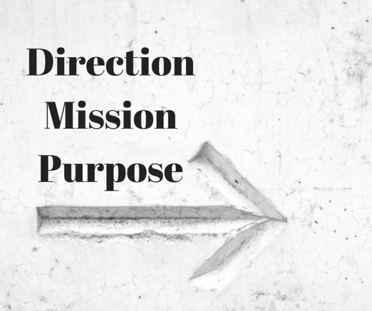 DirectionMissionPurpose.png