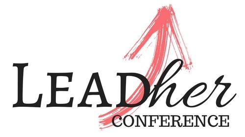 Lead(2)