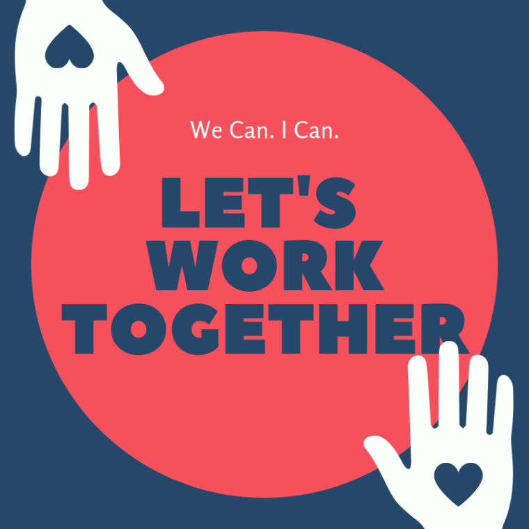 Let's work together.png