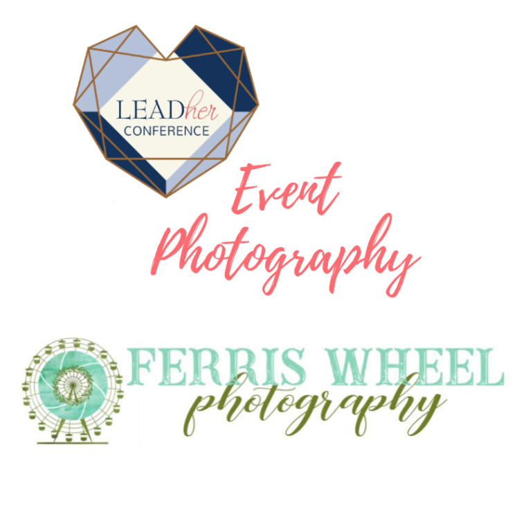 EventPhotographer
